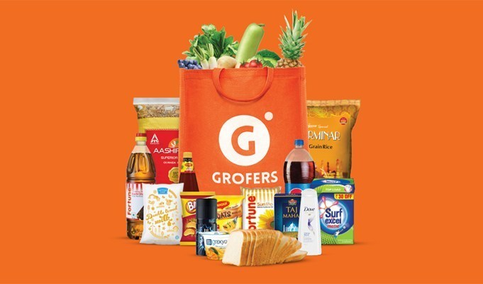 'Group buying' to contribute 25-30 pc of revenues in FY19: Grofers
