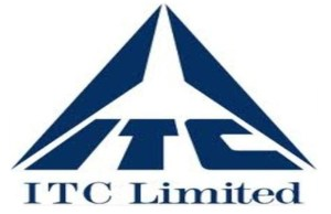 ITC plans to expand its dairy business portfolio