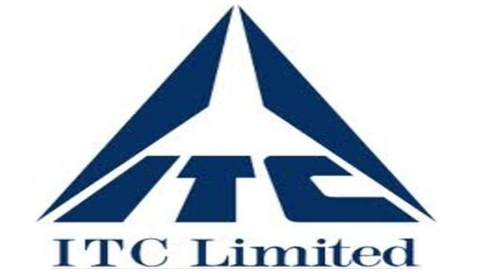 ITC plans to expand its dairy business portfolio