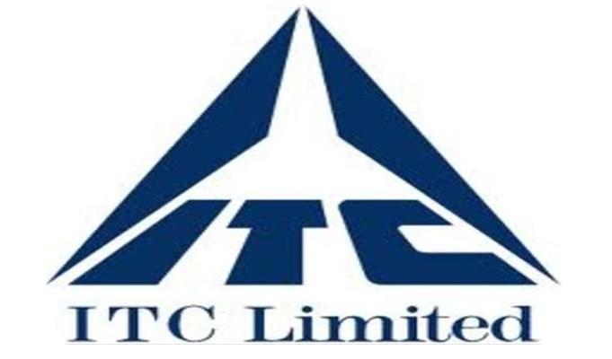 ITC's investment in Uttarakhand crosses Rs 1,400 crore