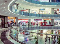 Shopping Centre turnaround stories of the year