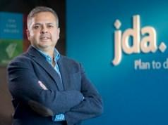 JDA Software: Helping Indian retailers realize maximum value