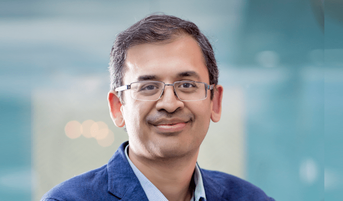 Jabong merges with Myntra; Ananth Narayanan continues to lead the team