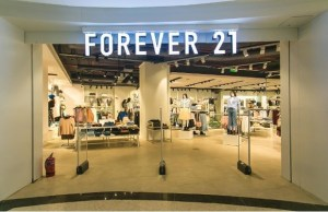 Forever 21 revamps Mall of India store with an international twist