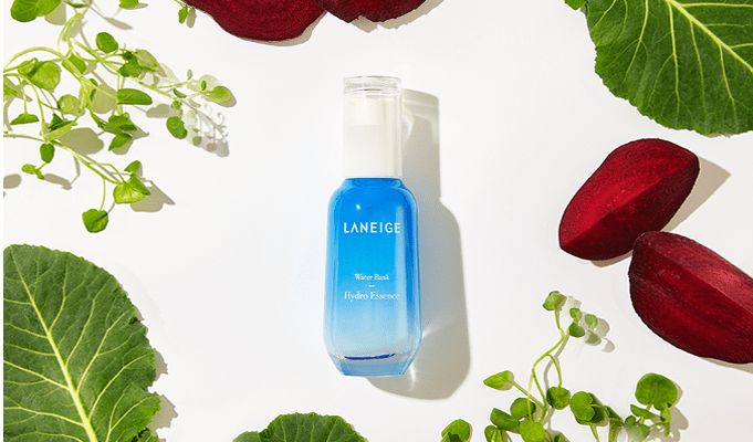 Nykaa.com exclusively launches Korean beauty brand Laneige in India