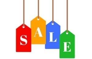Flipkart, Amazon see bumper festive sale