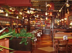 Uno Chicago Bar & Grill forays in India; to open 15 outlets in next 3 years