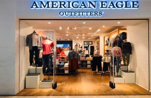American Eagle Outfitters bets big on Indian market; to open 25 outlets in three years