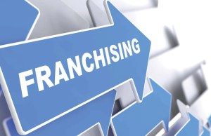 Franchising: A lucrative entrepreneurial option in retail