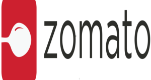 Zomato buys Lucknow-based TechEagle to deliver food via drones