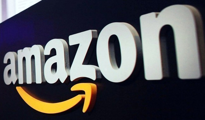 Amazon announces record sales for holiday season in 2018