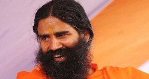 Baba Ramdev's Patanjali to set up mega food park in Andhra; invest Rs 634 cr and create 33,400 jobs