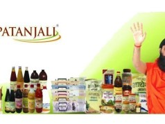 Patanjali Ayurved to team up with Jharkhand govt to market organic products