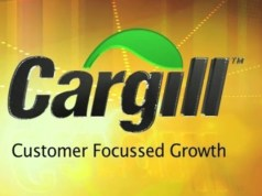 Cargill India appoints Simon George as President