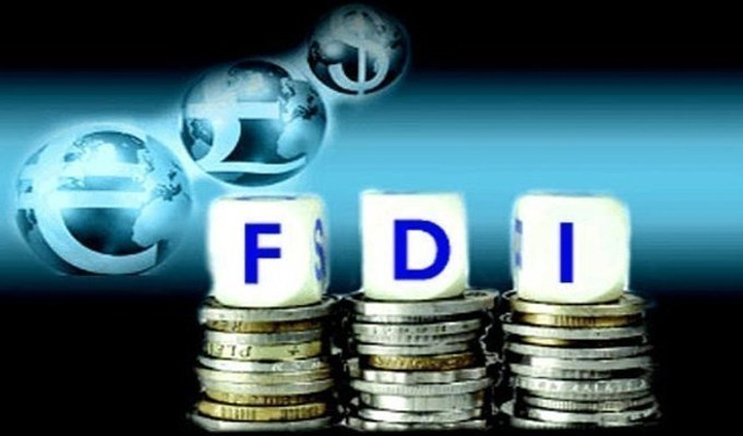 India eyes 0 billion FDI in next two years: Suresh Prabhu