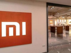 Xiaomi India to foray into appliances, white goods space