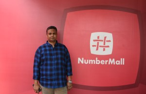 No More Digital Divide: NumberMall has it for all