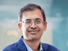 Ananth Narayanan steps down as Myntra Jabong CEO