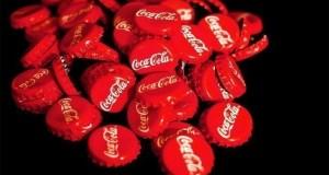 Coca-Cola India launches grape based sparkling drink Colour in TN