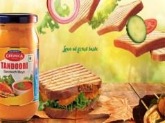 Cremica Food Industries to open food park in Himachal's Una