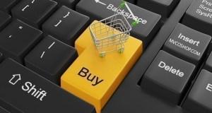 Walmart, Amazon seek extension of Jan 31 deadline on e-commerce compliance, panic as Govt silent