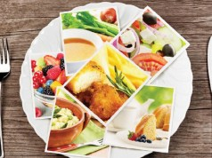Expert Speak: Key Trends impacting foodservice industry in India