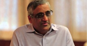 Fashion to contribute Rs 70,000 crore to revenue in 7 years: Kishore Biyani