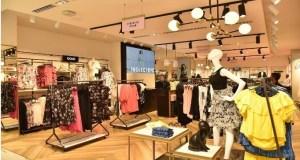 Reliance Retail Q3 revenue up 89.3 percent