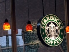 Starbucks showcases coffee craft and innovation with 'Starbucks Barista Pride'