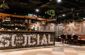 Impresario Entertainment and Hospitality opens 22nd outlet of Social