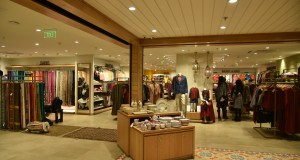 fabindia bets big on experience centres, to open 30 more by 2020