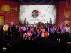 IMAGES Group honours Indian food & grocery retailers at Coca-Cola Golden Spoon Awards