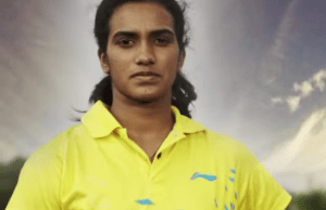 PV Sindhu signs approximately Rs 50 crore deal with Li Ning