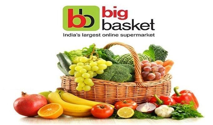 bigbasket expands its offerings to include beauty products