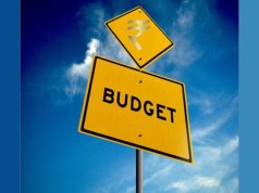 Budget 2019: Progressive, consumer-facing Budget, says India Inc