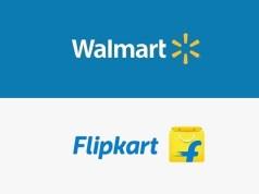 Walmart may exit Flipkart due to new FDI rules: Morgan Stanley
