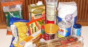 'India's packaging industry to touch US$ 72.6 billion by FY20'