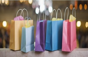 Top three megatrends driving disruption in retail in India