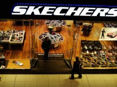 Skechers India to become wholly-owned subsidiary of Skechers Footwear