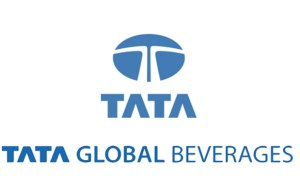 Tata Global Beverages Ltd's Q3 net profit dips 35 pc at Rs 121 cr