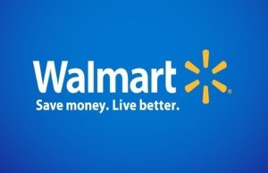 Walmart bets on India despite change in FDI norms