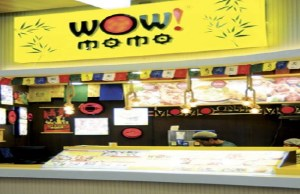 Wow! Momo launches new Chinese food brand, Wow! CHINA