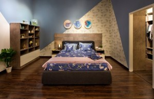 HomeLane.com launches its largest experience centre in Chennai, expands footprint nationally