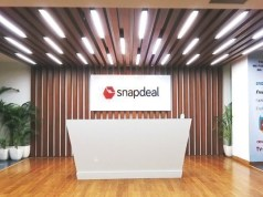 'Snapdeal an opportunity for unorganised sellers to go online'