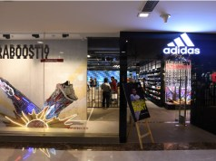 adidas India launches its biggest retail store in NCR