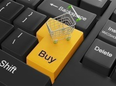 'E-commerce revolutionised retail sector in India'