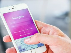 Instagram introduces shopping feature for US users