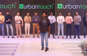 LuLu Fashion Week 2019 kicks off