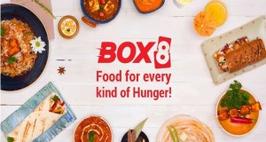 Box8 raises US$ 15 million at over US$ 100 million valuation to expand its cloud kitchens across India