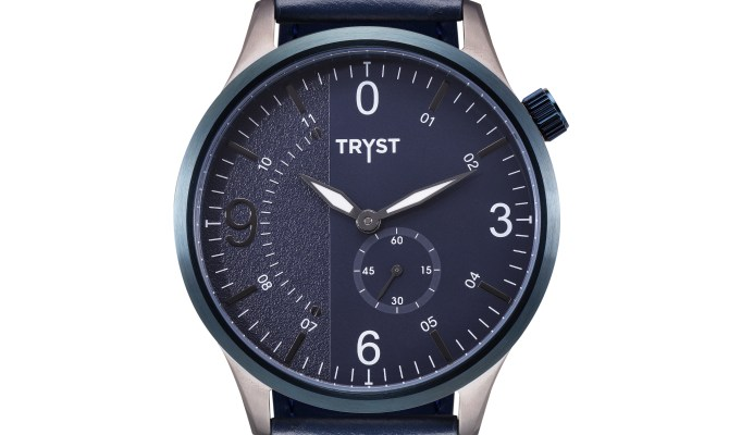 Product Innovation: Myntra and Fossil Group partner to launch watches powered by AI